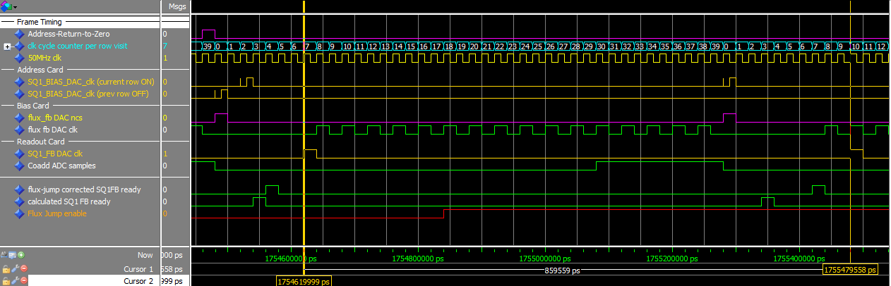 Mce Timing Diagram Mcewiki